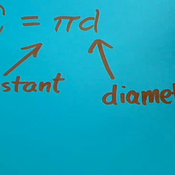 Circumference Formula