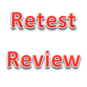 Retest Review #1