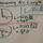 Determining Arc Length