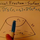 Surface Area of a Conical Frustum