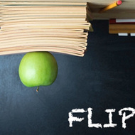 Tech Day - Flipped Classroom