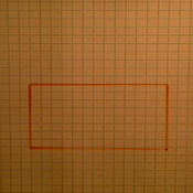 Finding Area with a Grid