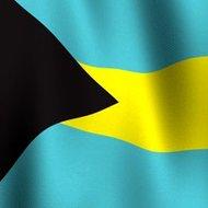 Bahamian Culture