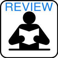 Key to Review Unit 1