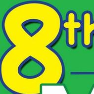Math 8 Unit 1 Review