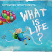 What is Life? Chapter 2 Section 1