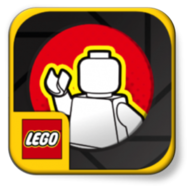 How to: LEGO Movie Maker
