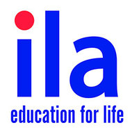Using Video - ILA workshop - video 8 (no lesson plan)