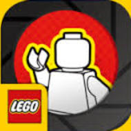 Lego Movie Maker