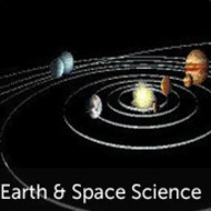 Earth and Space Science 1Q Teachers Choice Assignment