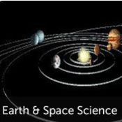 Earth and Space Science 2Q Teacher's Choice Activity