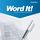 WordIt! Activity 6 Symbols