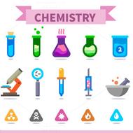 Chemistry 1Q Teachers Choice Activity