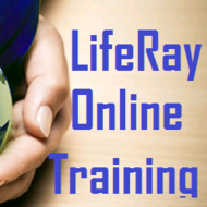 Liferay Portal Developer Online Training