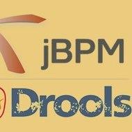 JBPM 6 Online Training