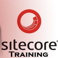 Sitecore Development Online Training