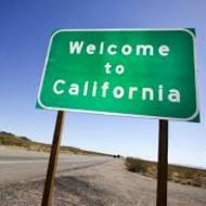 California's Regions