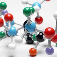 BIOLOGICAL CHEMISTRY