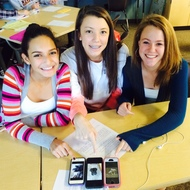 Five painless ways to incorporate technology into your classroom NOW