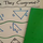 Determining The Congruence of Triangles