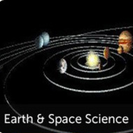 Earth and Space Science 4Q Teachers Choice Activity