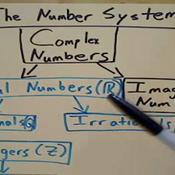 Number System Relationships
