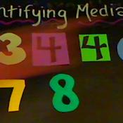 Identifying Median