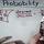 Simplifying Probability