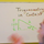 Trigonometric Functions in Context
