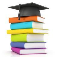 Best Practices Guidebook for Higher Ed Websites
