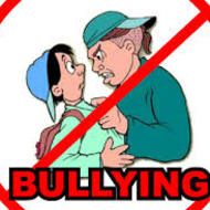 How to help in a bullying situation