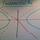 The Fundamental Box