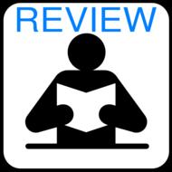 Review Key for Unit 8 part 2