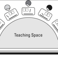 Reasons Why Proper Seating Leads to Classroom Success