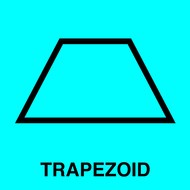 Topic 9-6 Properties of Trapezoids