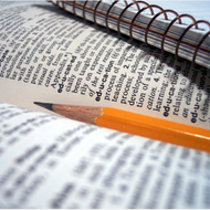 Paper Writing-Brief Overview