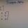 Determinant of a Triangular Matrix