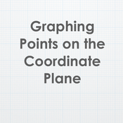 Graphing Points on the Coordinate Plane