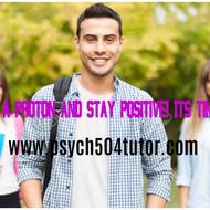 PSYCH 504 TUTOR Education Expert/psych504tutordotcom