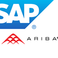 SAP ARIBA Online Training