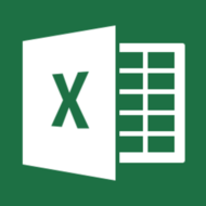 Excel 2013 - Accessibility