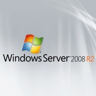 Windows Server 2008 Installation