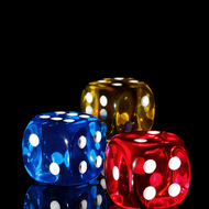 Combining the Rules of Probability