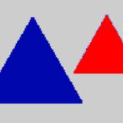 4.1.1 Similar Figures