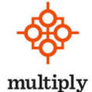 Multiply Decimals by Whole Numbers (4-6, 5th)