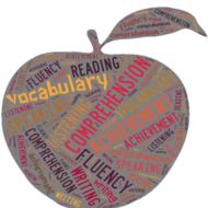 Vocabulary- English IV, Spring '16