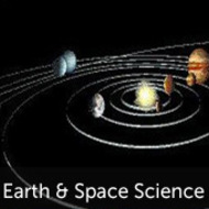 Earth and Space Science 3Q Teachers Choice Activity
