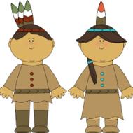 Native Americans - Social Studies