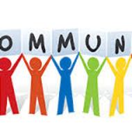 Community Lesson
