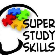 Study Skills for Middle School Success